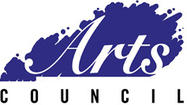 Three Boyle County groups have been awarded Arts Access Assistance Grants from the Kentucky Arts Council to bring arts to a population that doesn't always get to see artistic events: seniors.