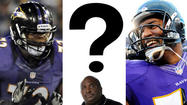 The Ravens still have holes. They need to find a starting left tackle, and they could use a No. 2 receiver and add depth at the linebacker and offensive line positions as well.