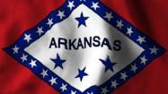 LITTLE ROCK, Ark. (AP) - All taxpayers in Arkansas will see their rates reduced through a $140 million package adopted during this year's session, but the new laws also include a grab bag of breaks for varied interests.