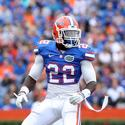 Florida safety Matt Elam (1st round)