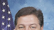 U.S. Rep. Bill Shuster, R-Pa.