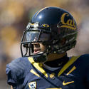 Cal cornerback Marc Anthony (7th round)