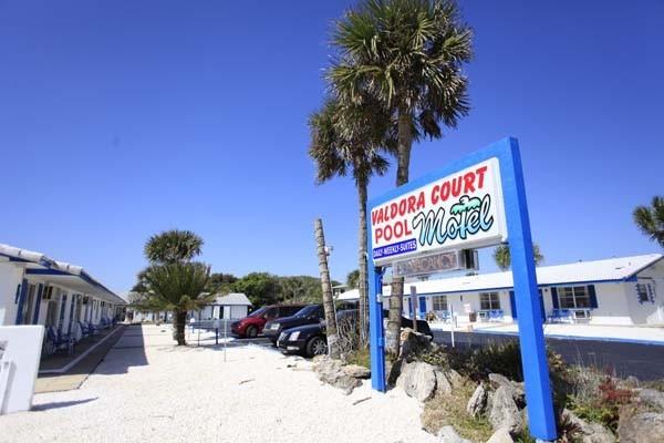 Watermark New Smyrna Beach