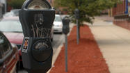 OpenBaltimore parking ticket, speed camera data updated
