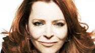 Tuesday: Kathleen Madigan at Hard Rock Live