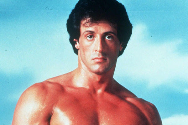 "Sylvester Stallone, who starred in the 1976 film ""Rocky,"" is now a producer of a musical adaptation headed to Broadway."