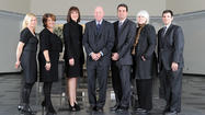 Clients in the Chicagoland area of Cook and Lake Counties look to the law firm of Katz, Goldstein & Warren for excellence, integrity, and quality results in the area of family law. Prior to establishing the firm in 1998, the three founding principals had practiced together in the field of matrimonial law for many years.