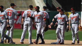 Peter Schmuck's Orioles report card (Week 4)