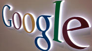 WASHINGTON — Google's $12.4 billion purchase last year of mobile-phone pioneer Motorola Mobility Holdings partly for its trove of more than 17,000 patents is showing signs it wasn't much of a bargain.