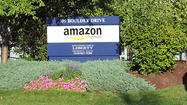 Online retailer Amazon.com goes to great lengths to prevent employee theft, requiring thousands of its warehouse workers to pass through metal detectors at the end of their shifts.