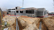 "The state agency charged with overseeing Maryland's public school construction projects was found to have lacked proper monitoring of contracts, projects and maintenance inspections, according to <a href=""http://www.ola.state.md.us/Reports/Fiscal%20Compliance/BPW-IAC13.pdf"">a legislative audit. </a>"