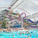 20. World Waterpark