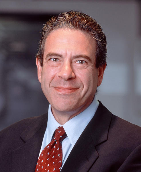Steve Bornstein, chief executive of the NFL Network, is joining the strategic advisory board of Cinchcast.