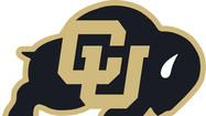 The Orlando Sentinel ranked all 125 Football Bowl Subdivision teams in the country entering the 2013 season. Today at No. 118: Colorado.