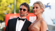 "<a href=""http://people.zap2it.com/p/kate-hudson/165584"">Kate Hudson</a> told <a href=""http://www.usmagazine.com/celebrity-news/news/kate-hudson-gets-a-surprise-star-studded-party-for-34th-birthday-2013284"">US Weekly</a> prior to her birthday that she just wanted ""to hang with [her] family."" Guess she was pretty surprised when her fiance threw her a star-studded bash in New York last weekend."