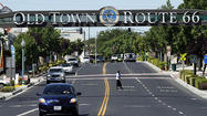 Federal securities regulators have accused the city of Victorville, an official, the airport authority and municipal bond underwriters of fraud stemming from a 2008 offering.
