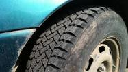 Alaska drivers now have two more weeks to remove their studded tires in 2013, after a Monday extension of the statewide studded-tire deadline to May 15.