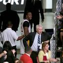 Dwight Howard, Mitch Kupchak