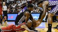 Kings should stay in Sacramento, NBA panel recommends