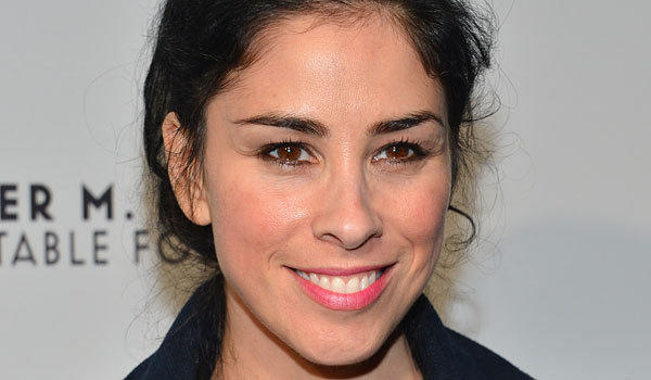 Sarah Silverman's HBO special will air in the fall.