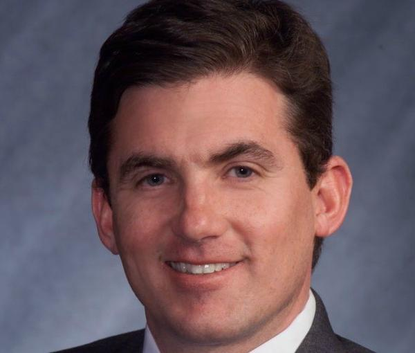 Arthur Minson is returning to Time Warner Cable after years in the executive ranks of AOL.