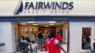 Along with Bank of America, Wells Fargo and other banking giants, a new name has landed on the latest roster of financial institutions with the most customer complaints in Florida: Fairwinds Credit Union.