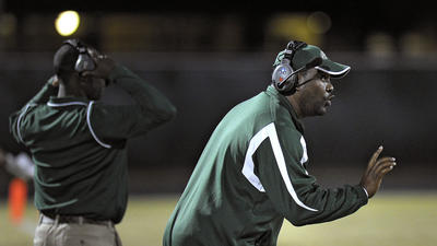 As spring practice begins, high school football coaching carousel keeps spinning