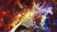 Astronomers knew this day would come. The Herschel Space Observatory has run out of coolant and ceased looking into the cold, distant universe. Without liquid helium to keep the instruments chilled to minus 456 degrees Fahrenheit, the European Space Agency telescope began to run a fever and went blind, leading scientists on Monday to shutter this floating window into space.