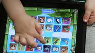 Developers dive in to create a wealth of autism apps