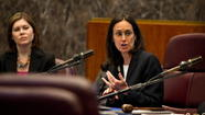 — Attorney General Lisa Madigan has asked for more time to decide whether to appeal the federal court ruling that would require Illinois to put in place a law that allows for concealed weapons.