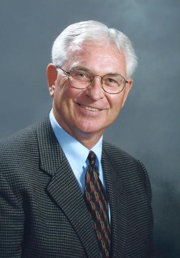Mike Krol