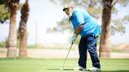 The 10th annual Jim Skipper Honorary Gridiron Classic golf tournament teed off to great success Saturday at the Del Rio Country Club in Brawley, attracting devout, recreational and novice golfers alike.