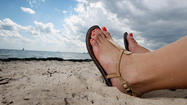 NEW YORK (Reuters Health) - More than two-thirds of people with non-melanoma skin cancer underwent surgery to treat the condition, according to a new study - including patients who were at least 85 years old or had multiple other chronic diseases.