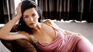 "<strong>Catherine Zeta-Jones</strong> has checked herself into a facility for treatment of bipolar disorder. <span>""Catherine has proactively checked into a health care facility,"" her rep tells <em>People</em>. ""Previously Catherine has said that she is committed to periodic care in order to manage her health in an optimum manner."" A source tells the mag that the actress had always planned to return to treatment so doctors could help manage her medication. ""There was no big problem,"" said a friend. ""This was just a good time to do it. She is in between projects. This has always been part of the plan. She would manage her health. She is vigilant about it."" Zeta-Jones first disclosed her condition back in 2011, when she checked into a Connecticut facility for treatment. </span>"