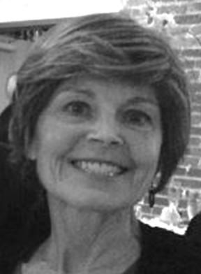 Nancy A. Perrow