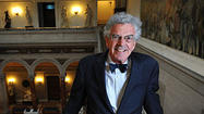 "As President Fred Lazarus IV expanded the <a href=""http://findlocal.baltimoresun.com/mount-vernon/home/university/maryland-institute-college-of-art-baltimore-school-educational-facility"">Maryland Institute College of Art</a> over the past 35 years and helped turn it into one of the nation's leading arts colleges, supporters say, he has also focused on Baltimore — to the betterment of his college and his city."