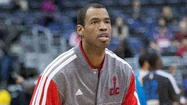 The morning programs provided a fascinating contrast in covering NBA player Jason Collins' revelation that he is gay.