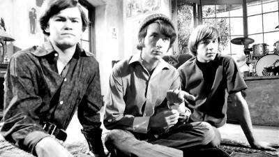 The Monkees coming to Boca Raton for bittersweet concert
