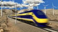 California's bullet train agency is facing a series of new regulatory and political problems that could jeopardize its July construction kickoff, which already has been delayed more than six months.