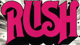 Win a pair of tickets to see Rush and a pass to attend a backstage meet and greet