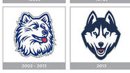 Crime & Punishment: UConn's New Logo Leads to Controversy