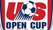 The 68-team field is set for the centennial edition of the Lamar Hunt U.S. Open Cup soccer tournament, with the Galaxy, Chivas USA and other Major League Soccer clubs again included.