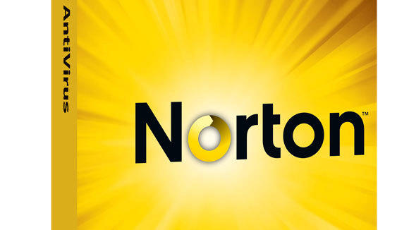 Norton AntiVirus is one of the software titles made by Symantec.