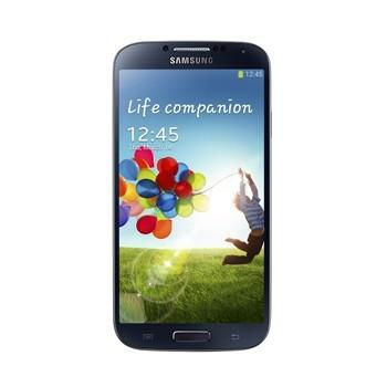 The Samsung Galaxy S 4 debuted in the U.S. this past weekend.