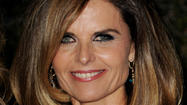 "<a href=""http://people.zap2it.com/p/maria-shriver/70374"">Maria Shriver</a> is diving back into broadcast journalism. After working for various NBC television news programs from 1987 to 2004, the former First Lady of California will return to the network to act as a ""special anchor"" for <a href=""http://tvlistings.zap2it.com/tv/today/EP00019150"">""Today.""</a>"