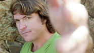 Keller Williams Plays The Ridgefield Playhouse on May 2