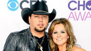 "<strong>Jason Aldean</strong> has filed for divorce from his wife, <strong>Jessica</strong>, after a 12-year marriage. According to <em>People </em>magazine, the singer cited <em>""irreconcilable differences""</em> in the documents, which were filed this past Friday (4/26), in <em>Williamson County Chancery Court</em> in Franklin, Tennessee. The couple married on August 4<sup>th</sup>, 2001, and are the parents of daughters <strong>Keeley</strong>, 10, and <strong>Kendyl</strong>, 5. Jason's attorney, <strong>Rose Palermo</strong> of Nashville, has handled several high-profile divorce cases involving country music artists."