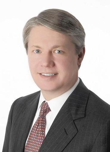 Bob Bielinski