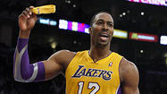 Dwight Howard will take some time away from basketball as he contemplates his future.