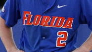 GAINESVILLE — Florida Gators freshman RHP <strong>Jay Carmichael</strong> reached the top spot in the rotation in March only to spend the month of April battling arm injury issues.